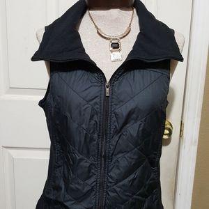 Women's Mix It Around™ Vest